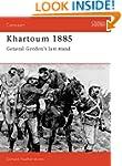 Khartoum 1885: General Gordon's last...