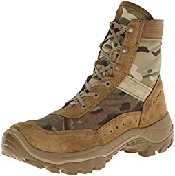 Bates Men\'s Recondo 7 Inch Tactical Boot, Olive Mojave, 13 M US
