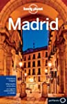 Madrid 5 (Gu�as de Ciudad Lonely Planet)