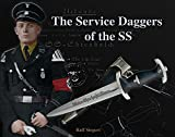 img - for The Service Daggers of the SS book / textbook / text book