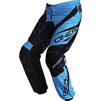 O'neal - Element 2015 Vêtements De Course MX DH MTB Pantalons