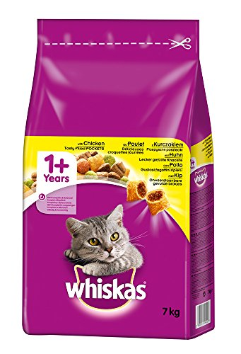 whiskas-1-cat-complete-dry-with-chicken-7-kg