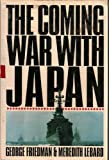 The Coming War With Japan