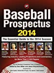 Baseball Prospectus 2014: The Essenti...