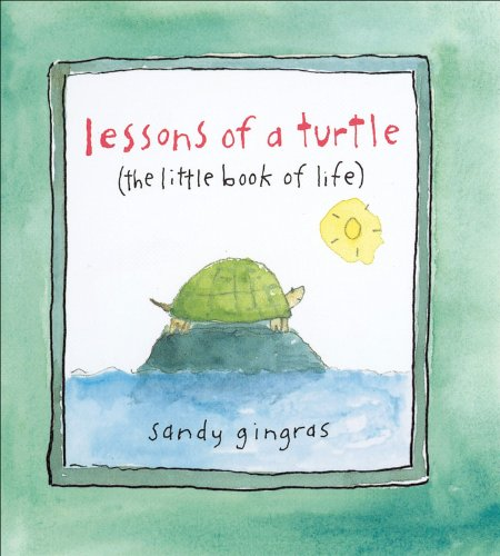 lessons-of-a-turtle-the-little-book-of-life