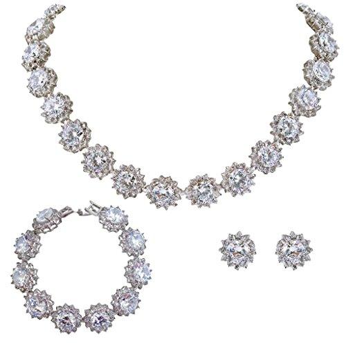 ever-faithr-full-prong-cz-anna-hathaway-inspirado-joyeria-set-claro-plata-tono-n03188-3