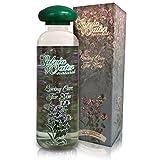 Natural Salvia water