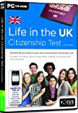 Life in the UK Citizenship Test Second Edition (PC)