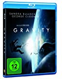 Image de BD * Gravity [Import allemand]
