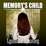 Memory's Child | Lynnette Spratley