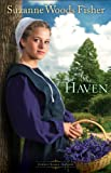 img - for The Haven (Stoney Ridge Seasons Book #2): A Novel book / textbook / text book