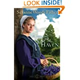 Haven Novel Stoney Seasons ebook