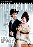 Pride and Prejudice: The Graphic Novel (Campfire Graphic Novels)