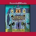 Horton Halfpott | Tom Angleberger