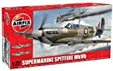 Airfix A02046A Supermarine Spitfire MkVb 1:72 Scale Military Aircraft Series 2 Model Kit