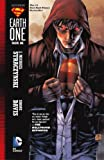 Superman: Earth One (Turtleback School & Library Binding Edition) (0606317651) by Straczynski, J. Michael