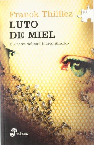 Luto De Miel