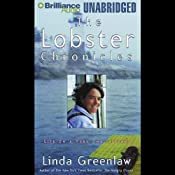 The Lobster Chronicles: Life on a Very Small Island | [Linda Greenlaw]