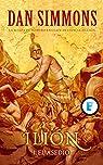 Ilion I. El Asedio