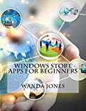 Windows Store Apps For Beginners