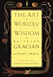 Art of Worldly Wisdom