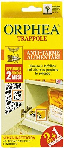 orphea-trappole-anti-tarme-alimentari-senza-insetticida-3-pezzi