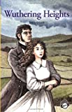 Compass Classic Readers: Wuthering Heights (Level 6 with Audio CD)