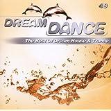 Dream Dance Vol.49