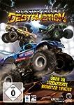 Monster Truck Destruction (PC+Mac)
