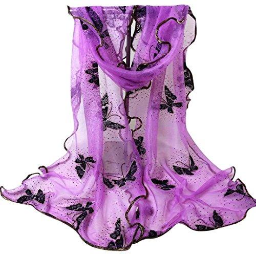 zolimx-femmes-cru-colore-dentelle-gaze-papillon-voile-echarpe-chale-wrap