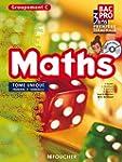 Math�matiques Groupement C 1re Tle Ba...