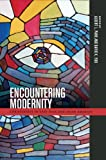 "Albert Park and David Yoo, eds., ""Encountering Modernity: Christianity in East Asia and Asian America"" (University of Hawaii Press, 2014)"