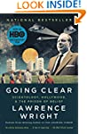 Going Clear: Scientology, Hollywood,...