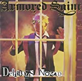 Delirious Nomad By Armored Saint (2011-10-24)