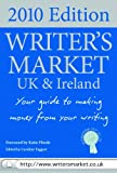 Image of Writer's Market UK 2010