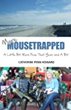 More Mousetrapped: A Little Bit More From That Year and A Bit