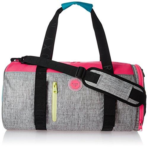 Roxy-Borsa da donna EL ribon Shoulder Bag, Donna, Tasche El Ribon Shoulder Bag, Erica eredità, Taglia unica