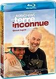 echange, troc Rendez-vous en terre inconnue - Gérard Jugnot chez les Chipayas en Bolivie [Blu-ray]