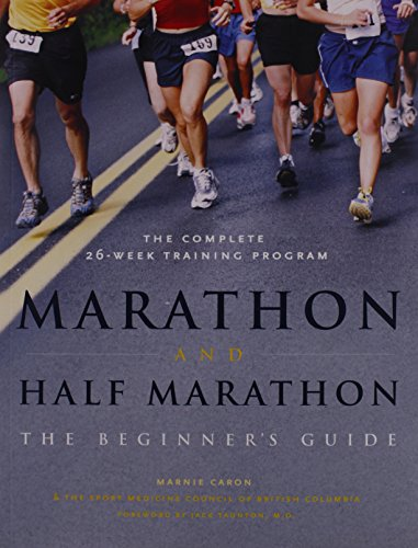 marathon-and-half-marathon-the-beginners-guide