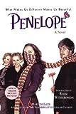 Penelope (031237559X) by Kaye, Marilyn