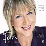 Fern: My Story | Fern Britton