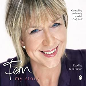 Fern: My Story | [Fern Britton]