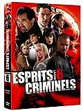 echange, troc Esprits criminels, saison 6 - coffret 6 DVD