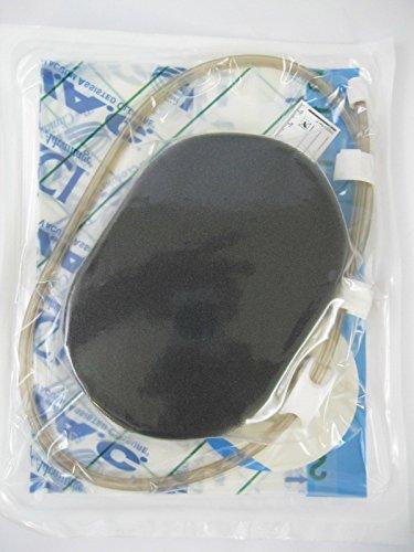 V.A.C. GranuFoam Standard Dressing Kit Size Large (Pore Vac compare prices)