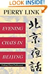 Evening Chats in Beijing: Probing Chi...