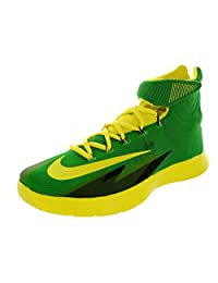 Nike Men's Zoom Hyperrev Basketball Shoe