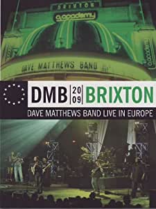 Brixton [DVD] [2011] [NTSC]