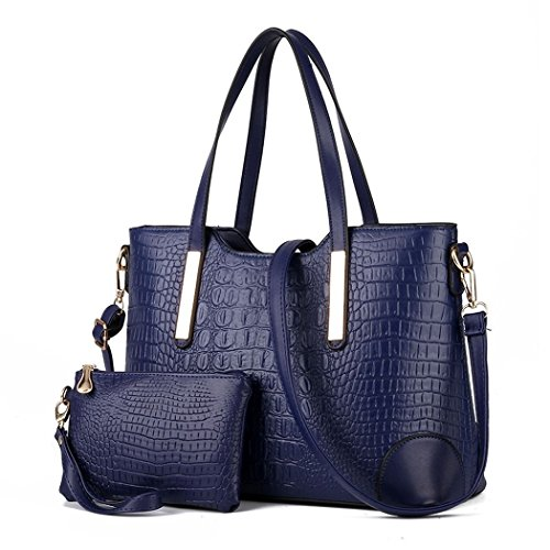 vinicio-womens-simple-fashionable-lady-handbagnavy