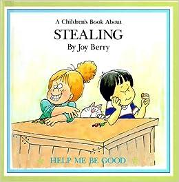 help me be good books pdf
