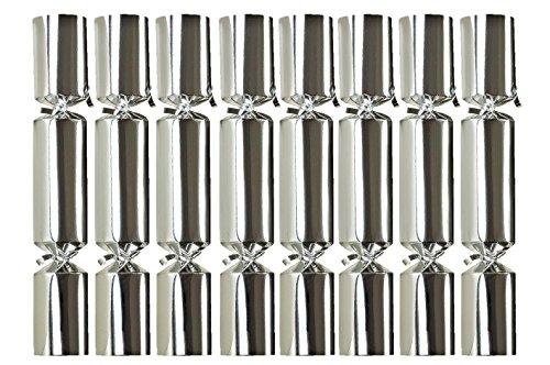 knallbonbons-zum-selber-befullen-8-stuck-silber-mit-silber-umrandung-knallbonbons-fur-weihnachten